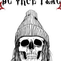 Логотип ABC TRUE PLACE/UNDERGROUND PLACE