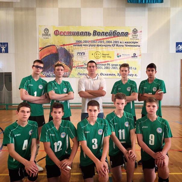 Волейбольный клуб буревестник москва спортивный клуб на соколе москва