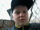 Личный фотоальбом Егора Алькина