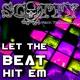 Dj Gorunoff - Saxxy Mix 5 (бодрит!!!)