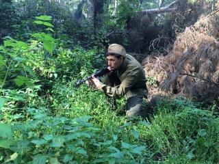 Андрей Сычёв фотография #35