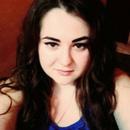 Christina Kuznetsova, Украина