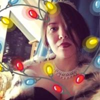 Ольга Алифанова фото №25