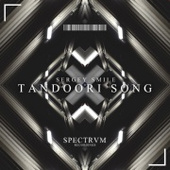 Sergey Smile - Tandoori Song [Spectrum Recordings]