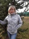 Личный фотоальбом Галины Шаляпиной