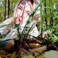 Фотография Елены Николаенко ВКонтакте