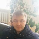 Персональный фотоальбом Andrey Leppynen