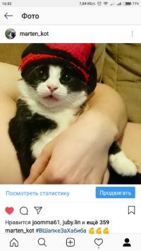 Иван Хохлов фото №50