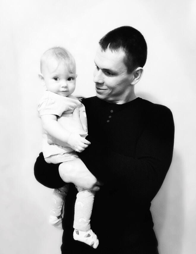 Денис, 29, Chernyakhovsk