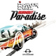 Bonce'N Beatz - Burnout Paradise
