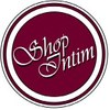 Shopintim