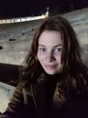 Наташа Журавлёва фотография #39