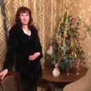 Алла Серебрянская, 43 года, Великие Луки, Россия