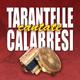 Ciccio Carere - Tarantella di ndovinelli