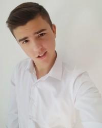 Пальцев Николай