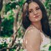 Екатерина Гукало