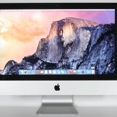 iMac A1311 (A1311)