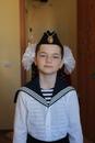 Ольга Рубель фотография #12