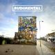 Rudimental feat. John Newman - Feel the Love (feat. John Newman)