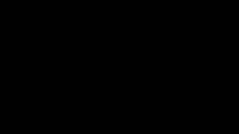 DnkTrio@Книги и Кофе 17 05 09 Were Are You