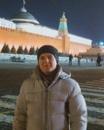 Фотоальбом Александра Коробова