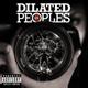 Dilated People - You Can't Hide, You Can't Run [►] Музыка для баскетбола // BrikDi