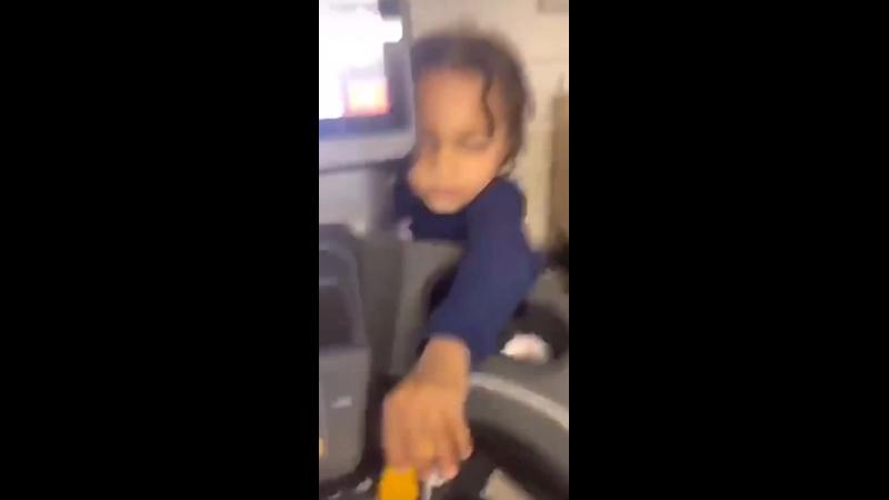 Видео от AJera Anthony Joshua