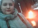 Парфенова Дарья | Сыктывкар | 48