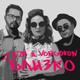 SAZH&Vorgoron - Близко (radio version)