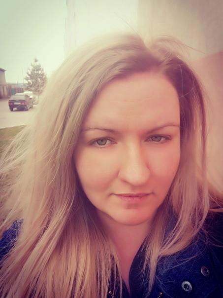 Елена Афанасьева, Россия