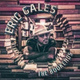 Eric Gales feat. B. Slade - Pedal To The Metal (feat. B. Slade)