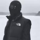 Персональный фотоальбом Ратмира Ширеева