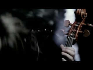 Apocalyptica feat. Lacey Sturm (from Flyleaf) - Broken Pieces [Full HD 1080]