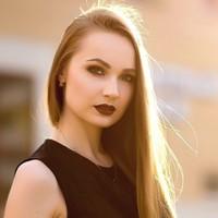 Фото Виктории Касьяновой ВКонтакте