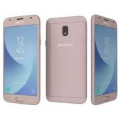Ремонт телефона Samsung J3 2017 SM-J330