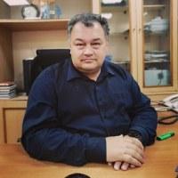 АлександрАлексеев
