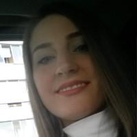 Старкова Елена