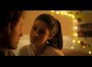 Анна Чалотра в сериале «Жажда странствий» 2018