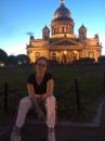 Слободкина Анастасия | Санкт-Петербург | 44