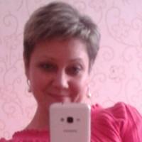 СветланаКиселева-Казарина