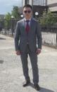 Персональный фотоальбом Бекболата Турганбаева