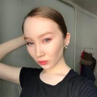 Дьяконова Ангелина