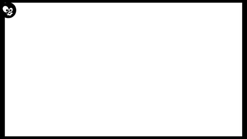 Коробка (короткометражная анимация)