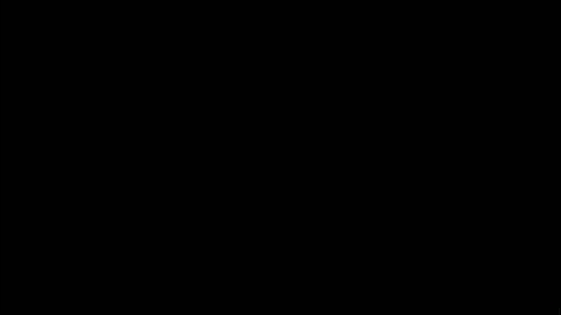 Redscale слайд ролик Mayne Island