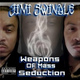 Jimi Swindle feat. A-Non - Hold Up (feat. A-Non)