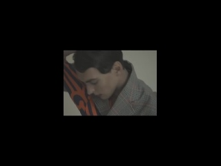 Видео от Тали Рутман