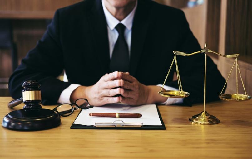 Стоимость услуг адвоката по уголовным делам | ВКонтакте