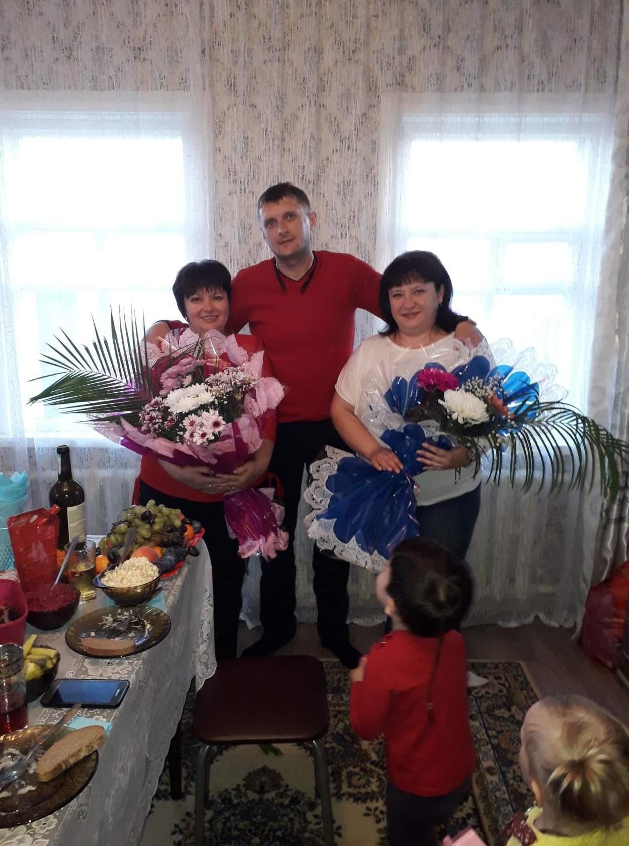 Игорь, 36, Petropavl