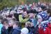 Семейный фестиваль «ВМЕСТЕ!» в Кирове собрал более 8 тысяч человек, image #14