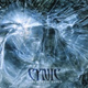 Cynic - Crawl Above